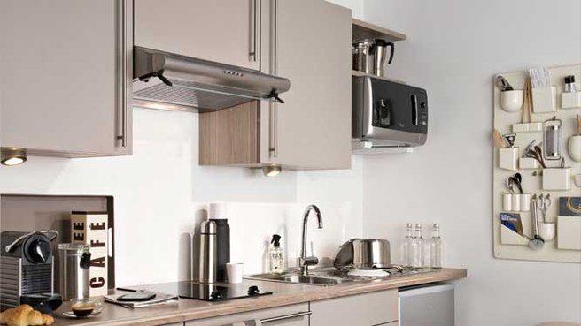 Muebles altos de la cocina im genes y fotos for Muebles altos de cocina