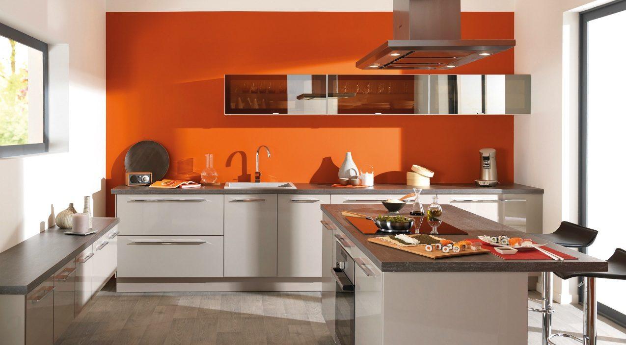 Como renovar una cocina como renovar una cocina with como for Como reformar una cocina